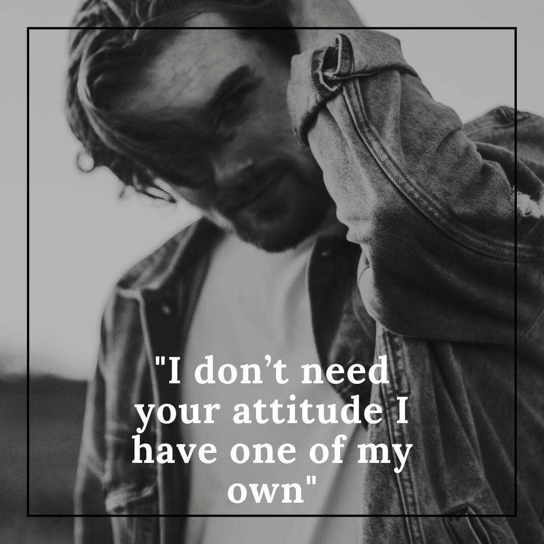 Boy Attitude Dp Image full HD free download.