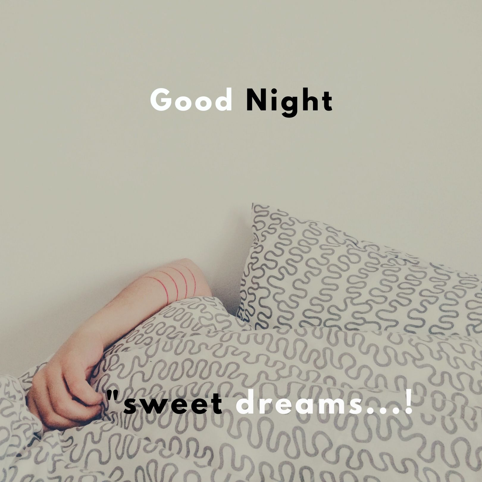 Night sweet pics good Sweet Good