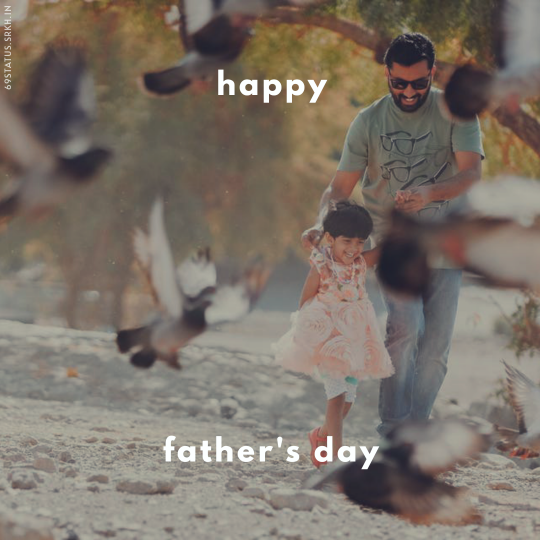 HD Image of Fathers Day full HD free download.
