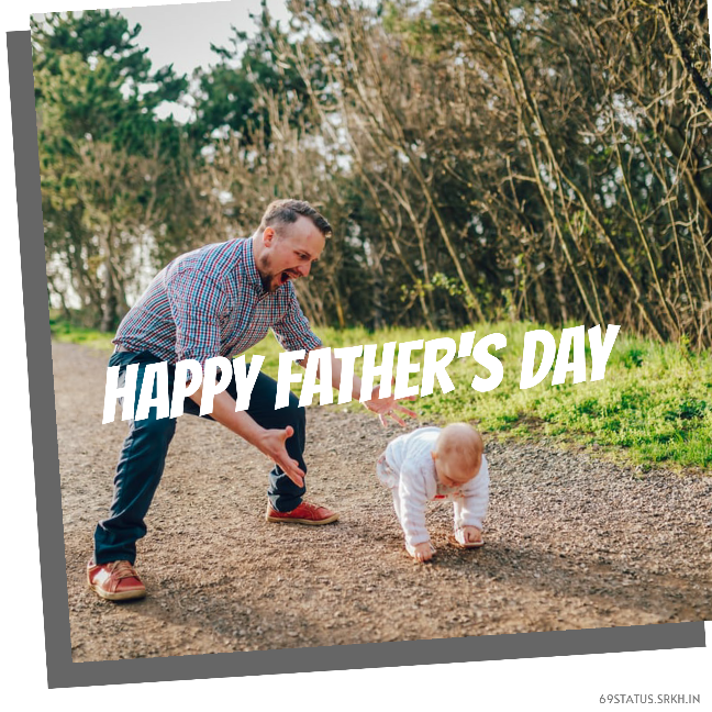 Happy Fathers Day Best Image full HD free download.
