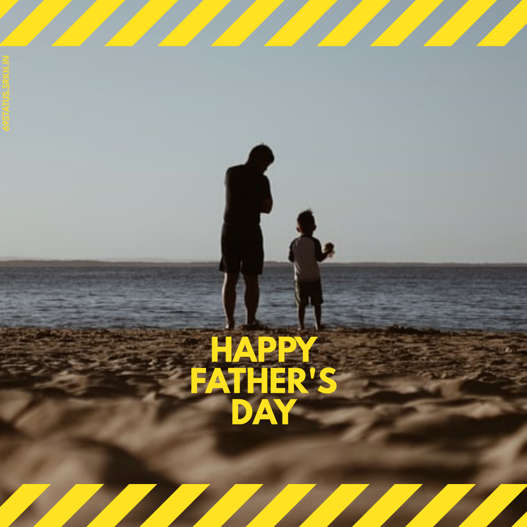 Happy Fathers Day Image 1 full HD free download.