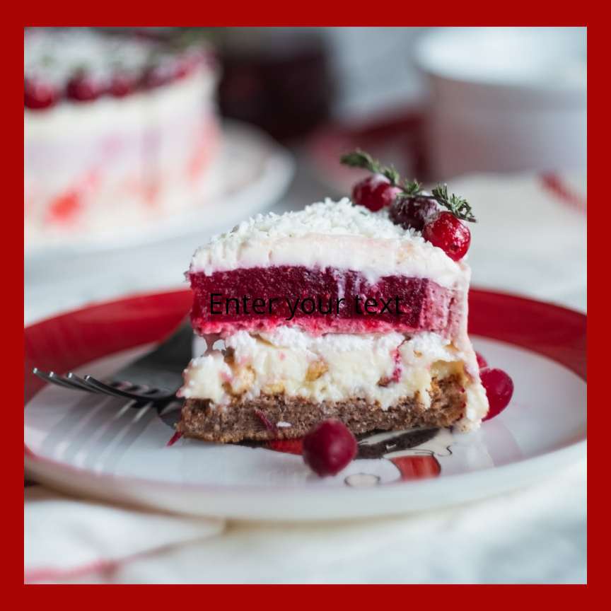 Happy Fathers Day Image Cake full HD free download.