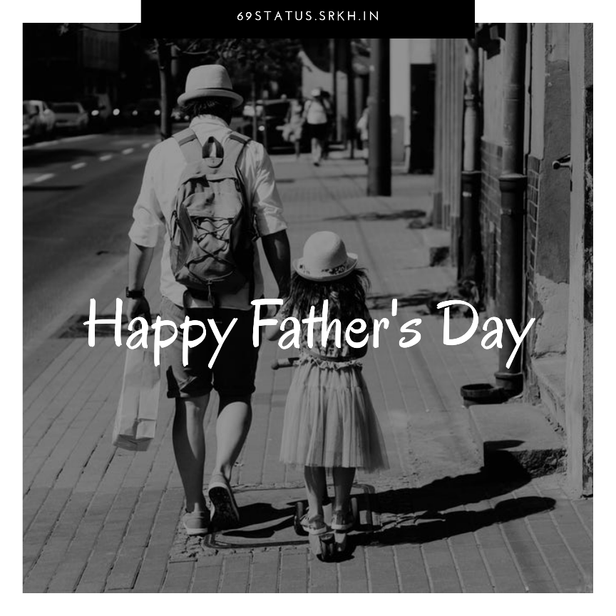 Happy Fathers Day Image Cards full HD free download.