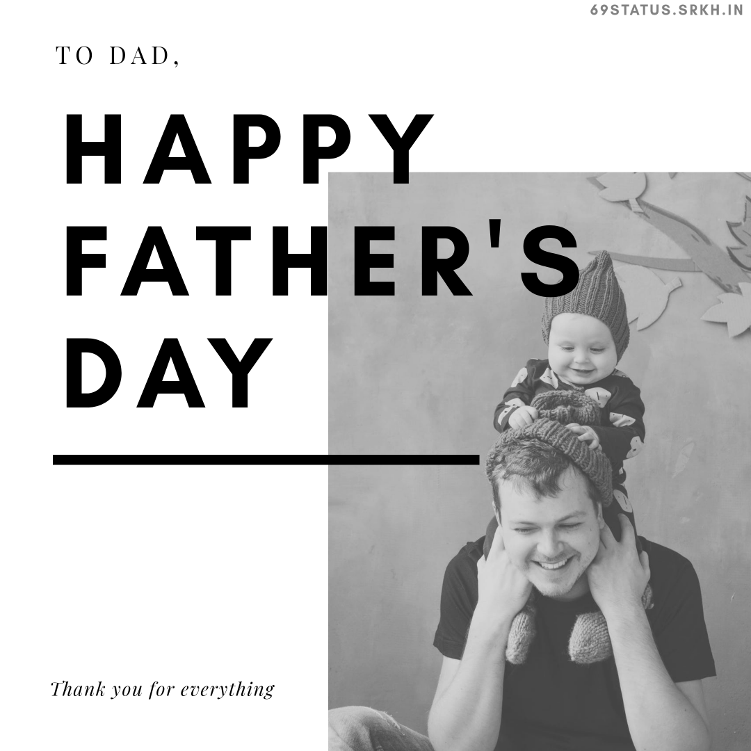 Happy Fathers Day and Image full HD free download.