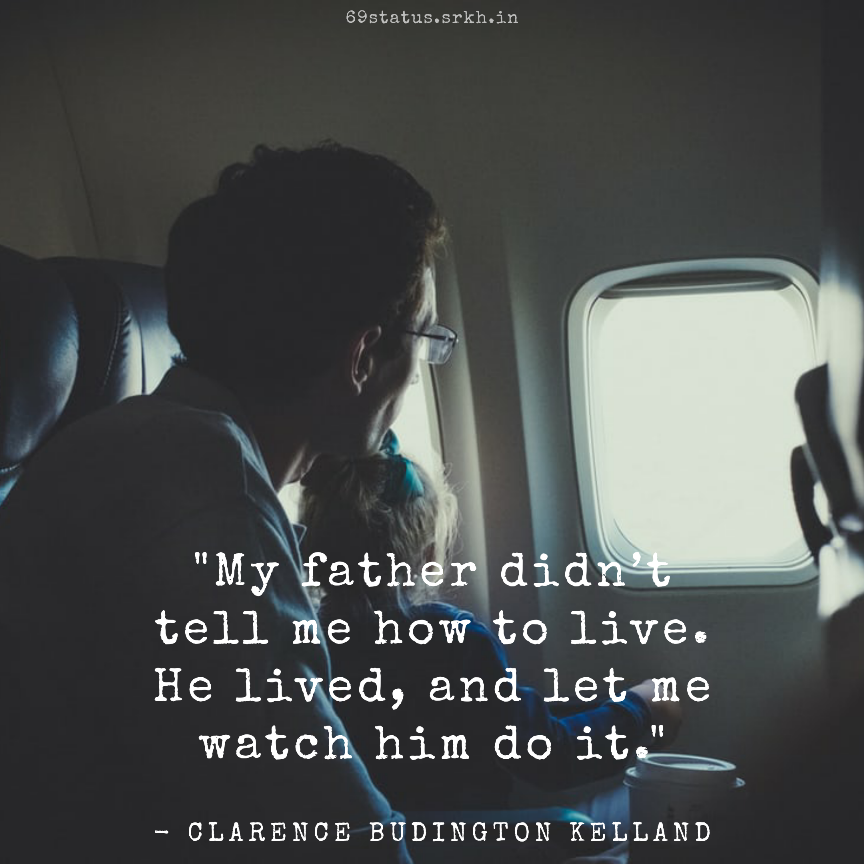 Image Sayings for Fathers Day full HD free download.