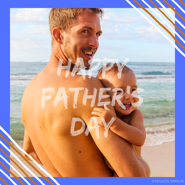 Image for Fathers Day full HD free download.