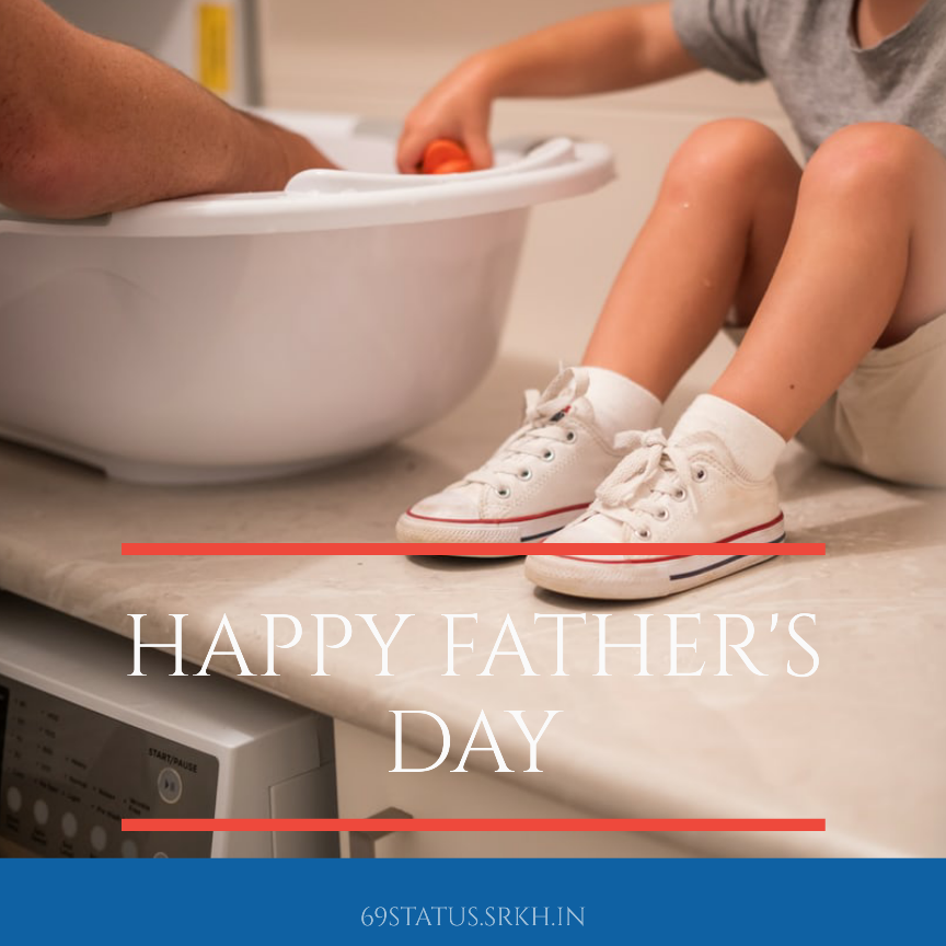 Image of Fathers Day 1 full HD free download.