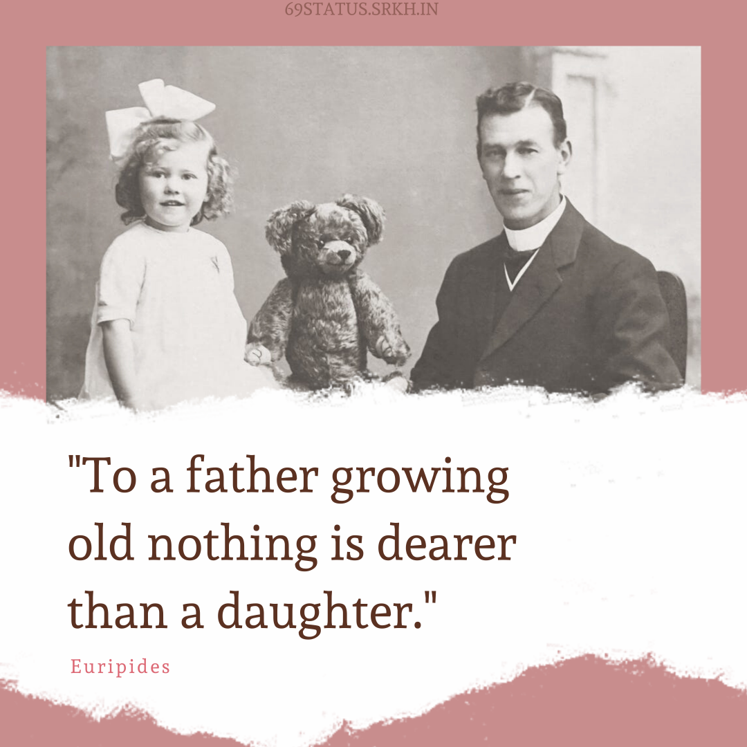 Image of Fathers Day Quotes full HD free download.