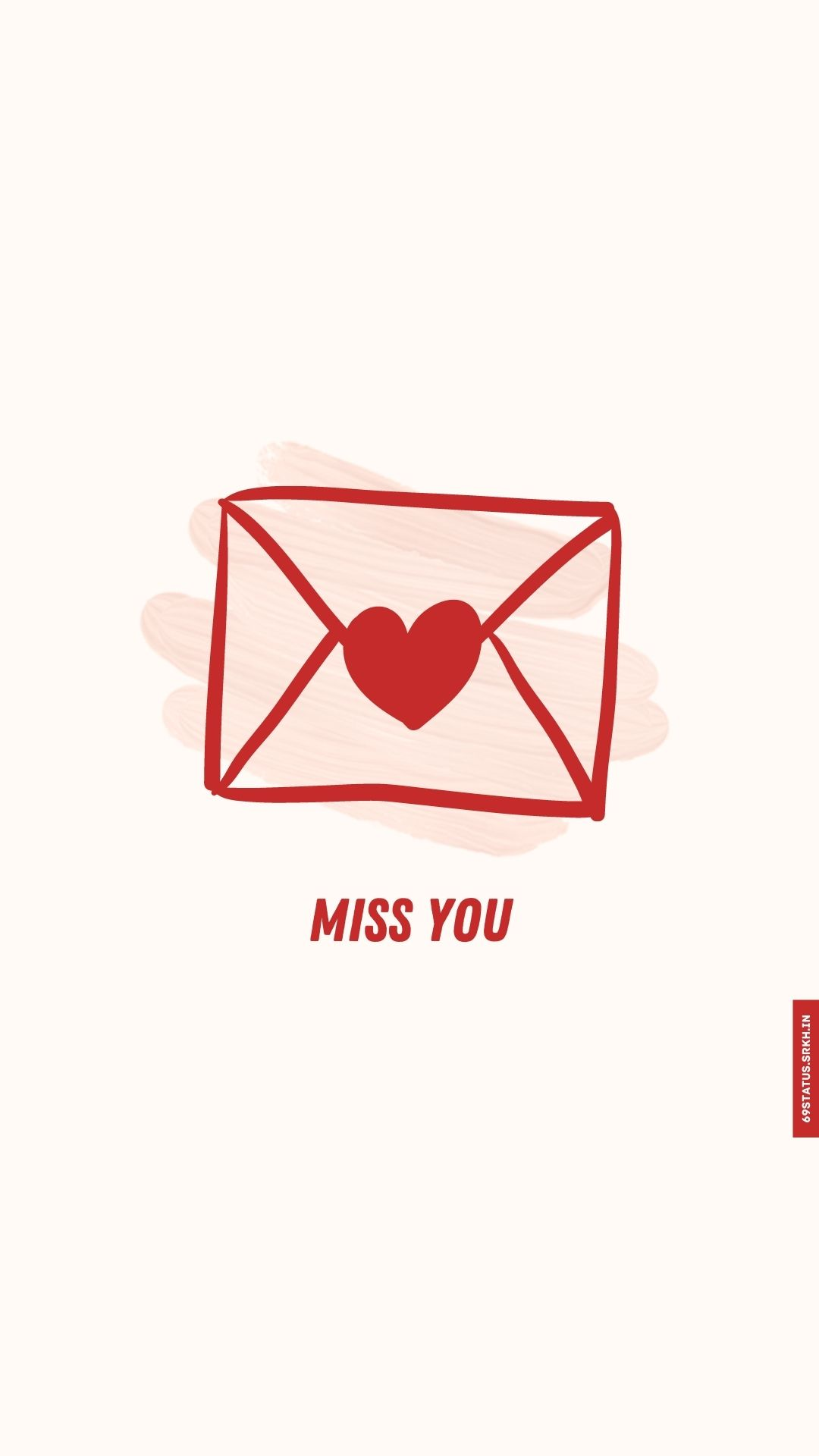 Miss you images wallpaper download for free full HD free download.