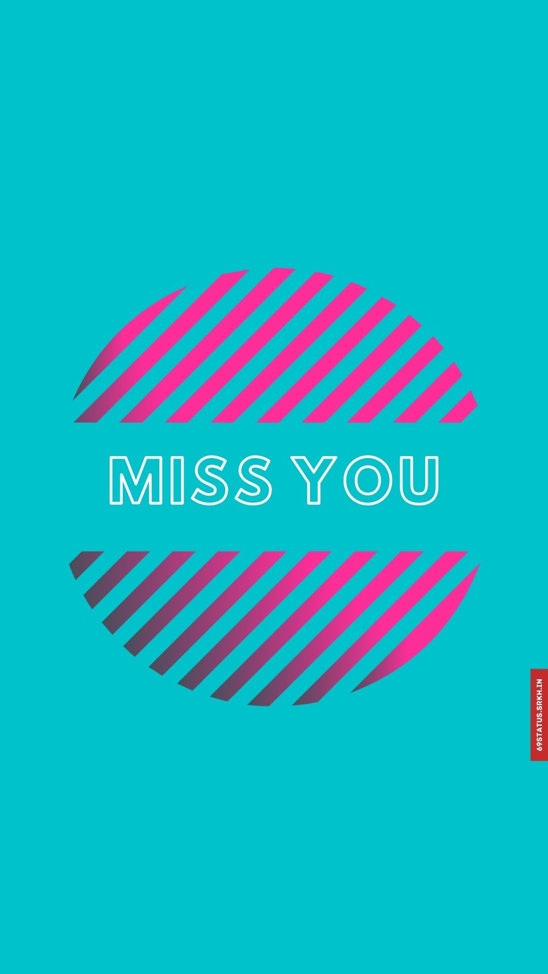Miss you images wallpaper free download full HD free download.