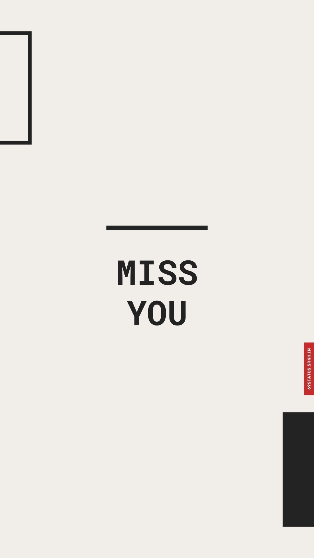 Miss you images wallpaper hd full HD free download.
