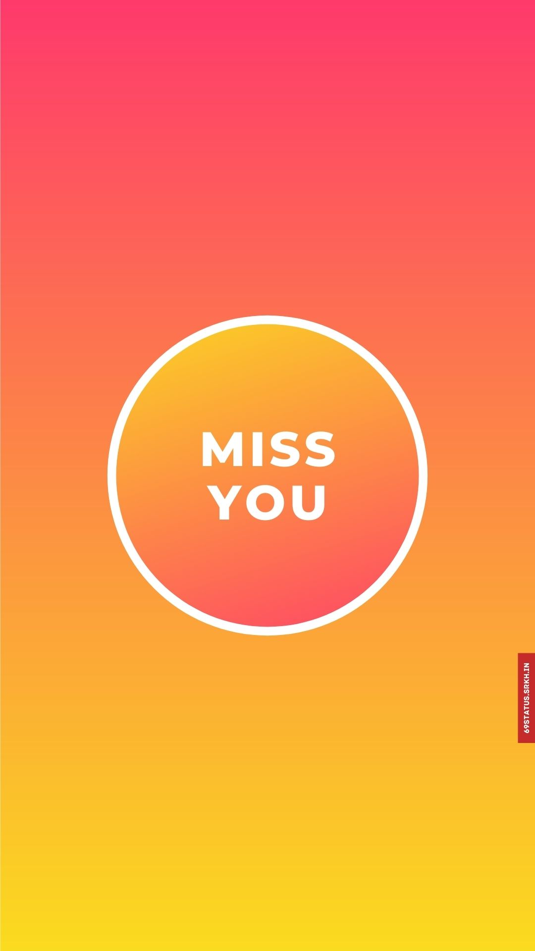 Miss you images wallpaper in full hd full HD free download.
