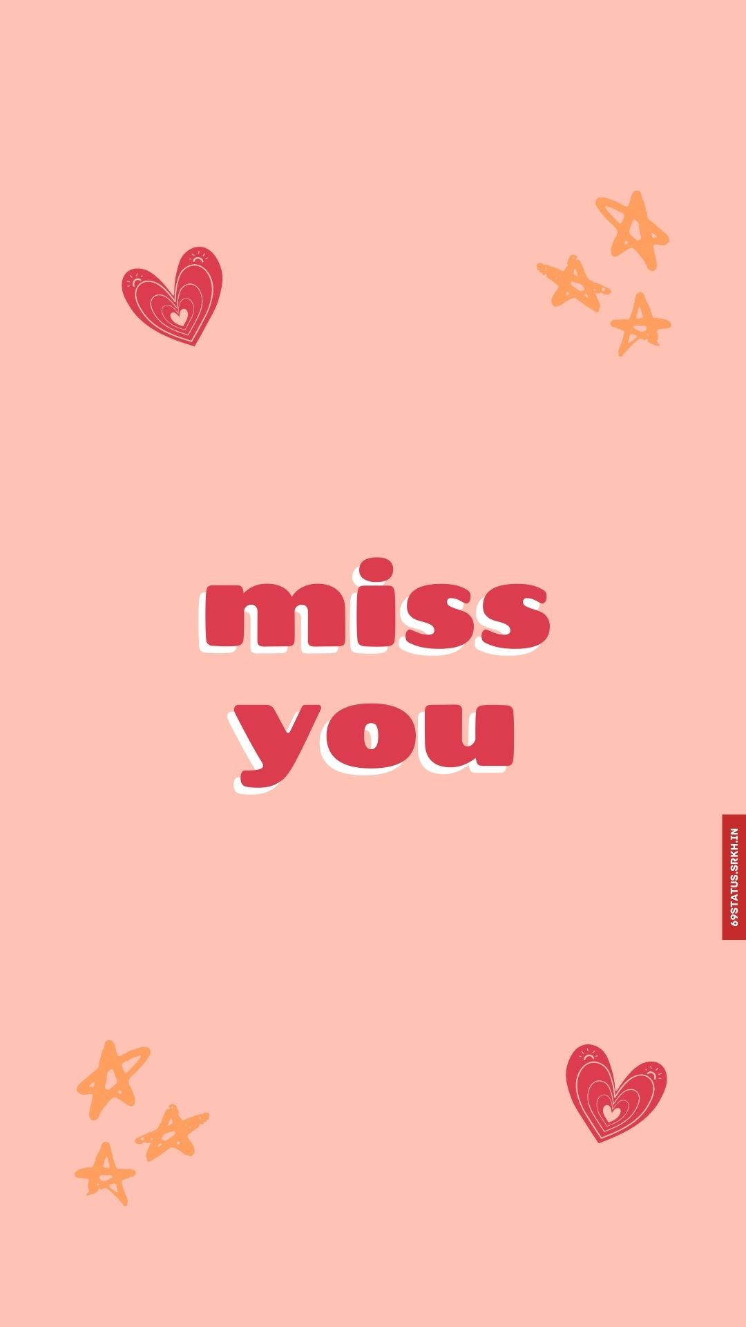Miss you images wallpaper full HD free download.