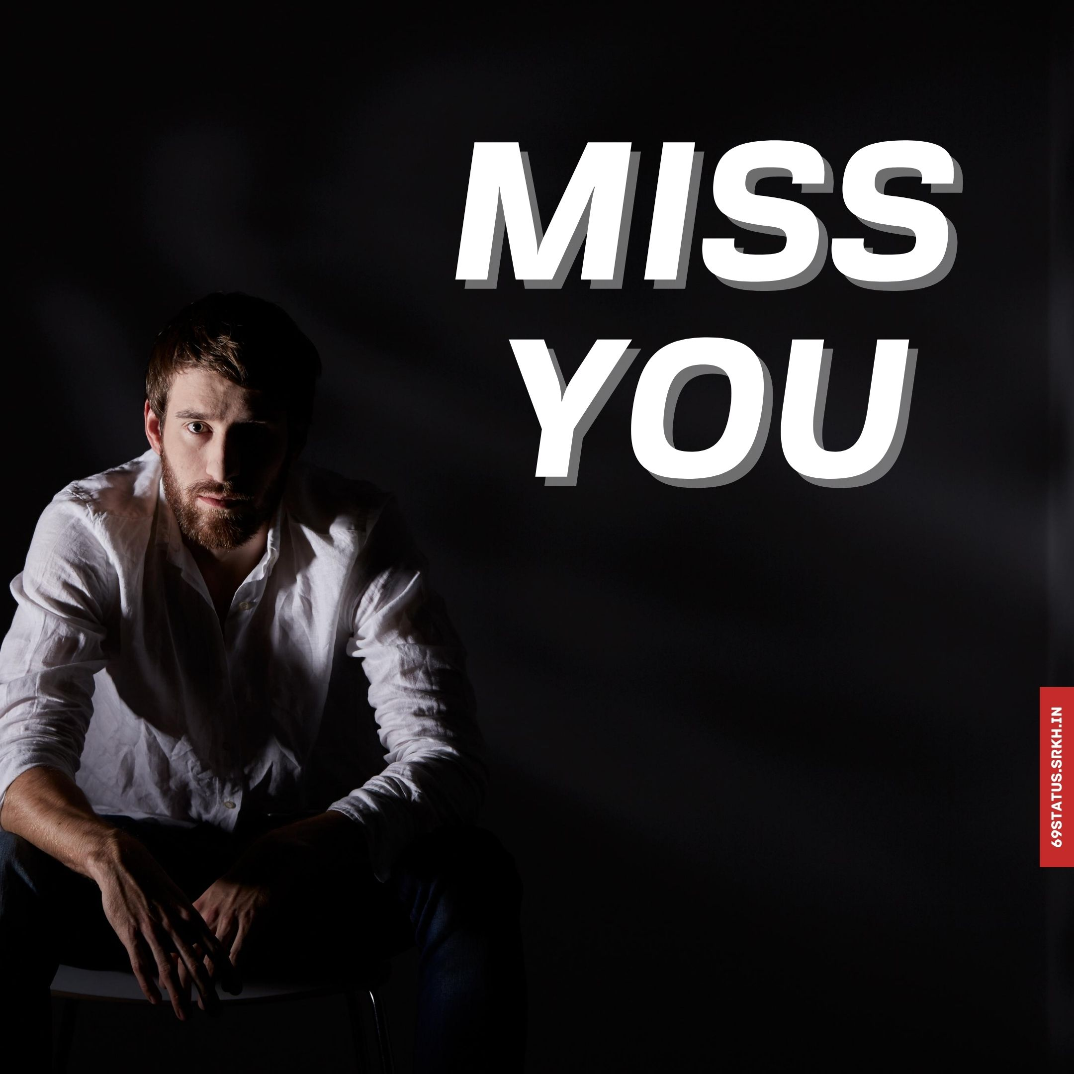 Miss you images full HD free download.