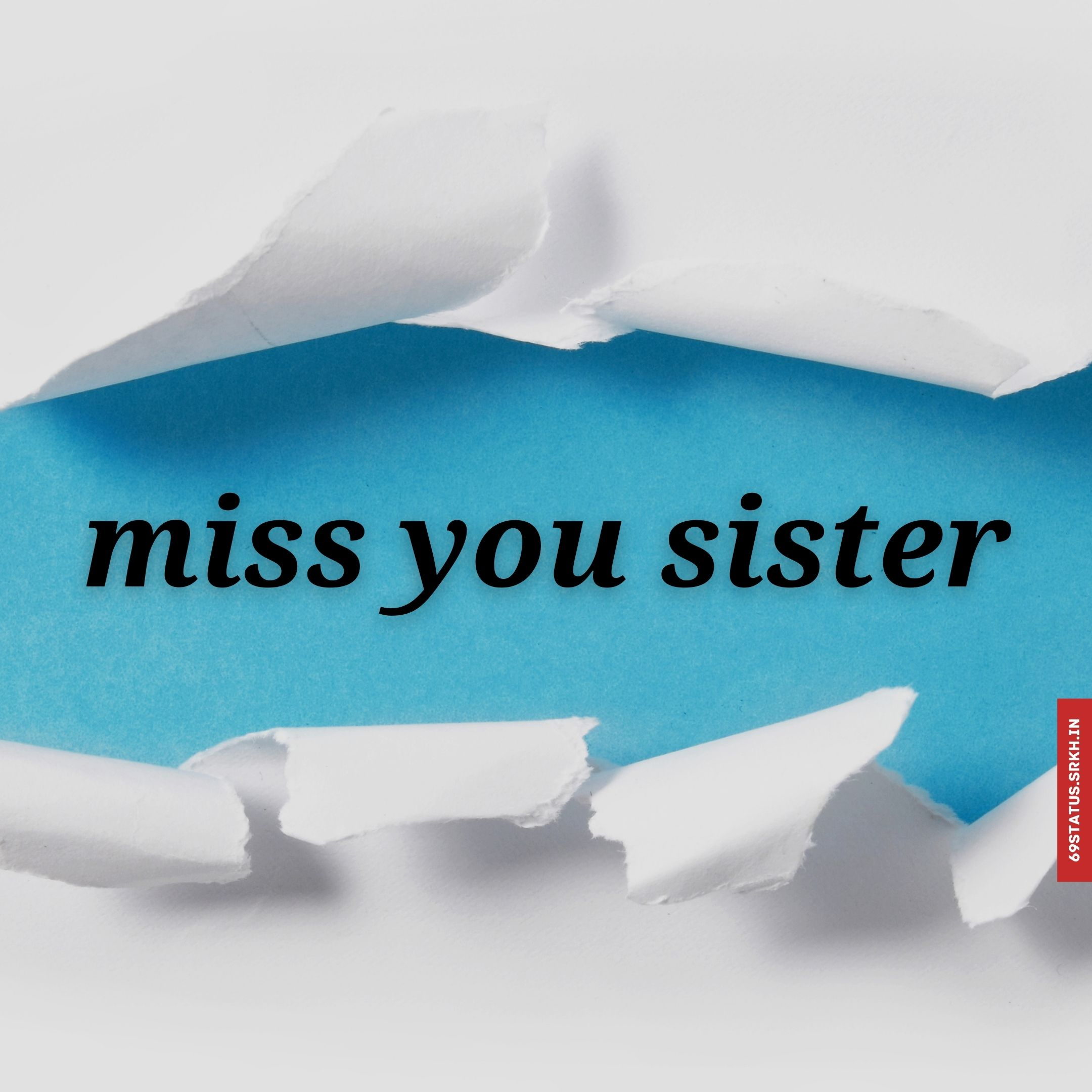 Miss you sister images full HD free download.