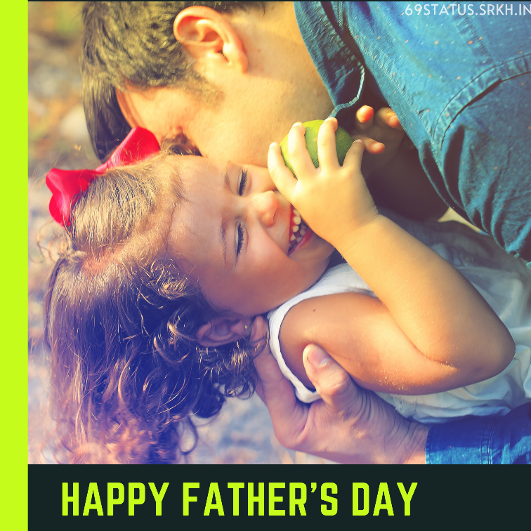 Pic of Fathers Day HD full HD free download.