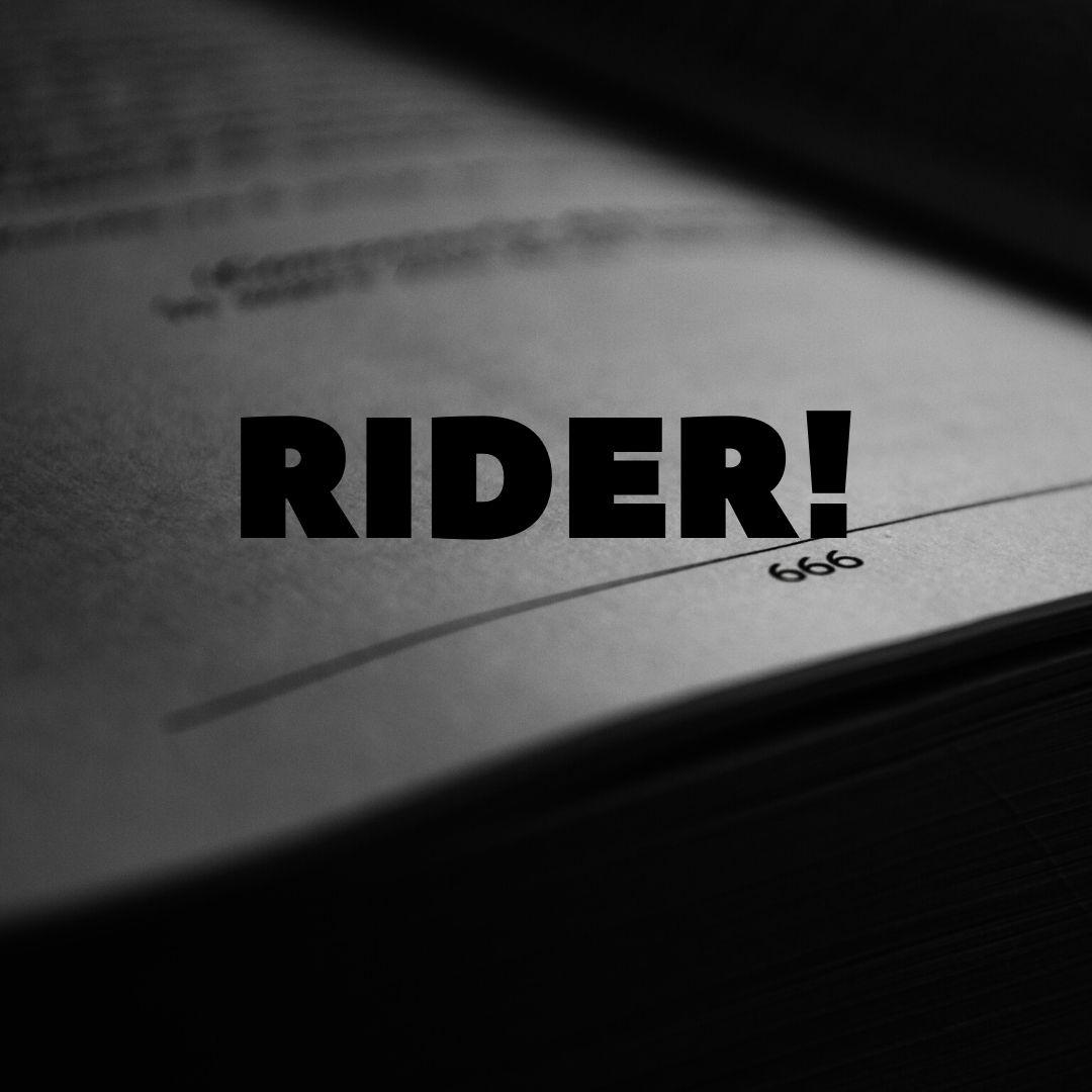 Rider Attitude WhatsApp Dp image full HD free download.