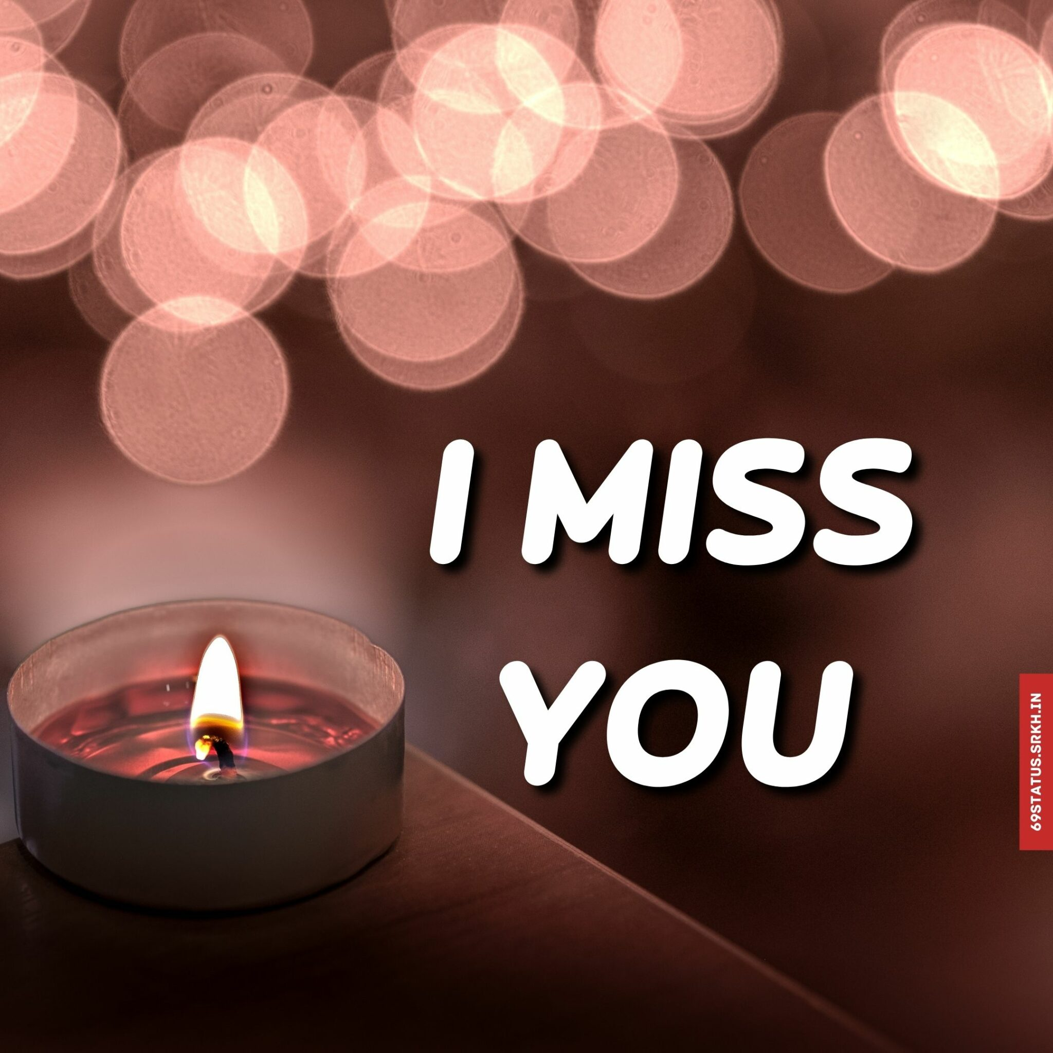 🔥 Romantic miss you images Download free - Images SRkh