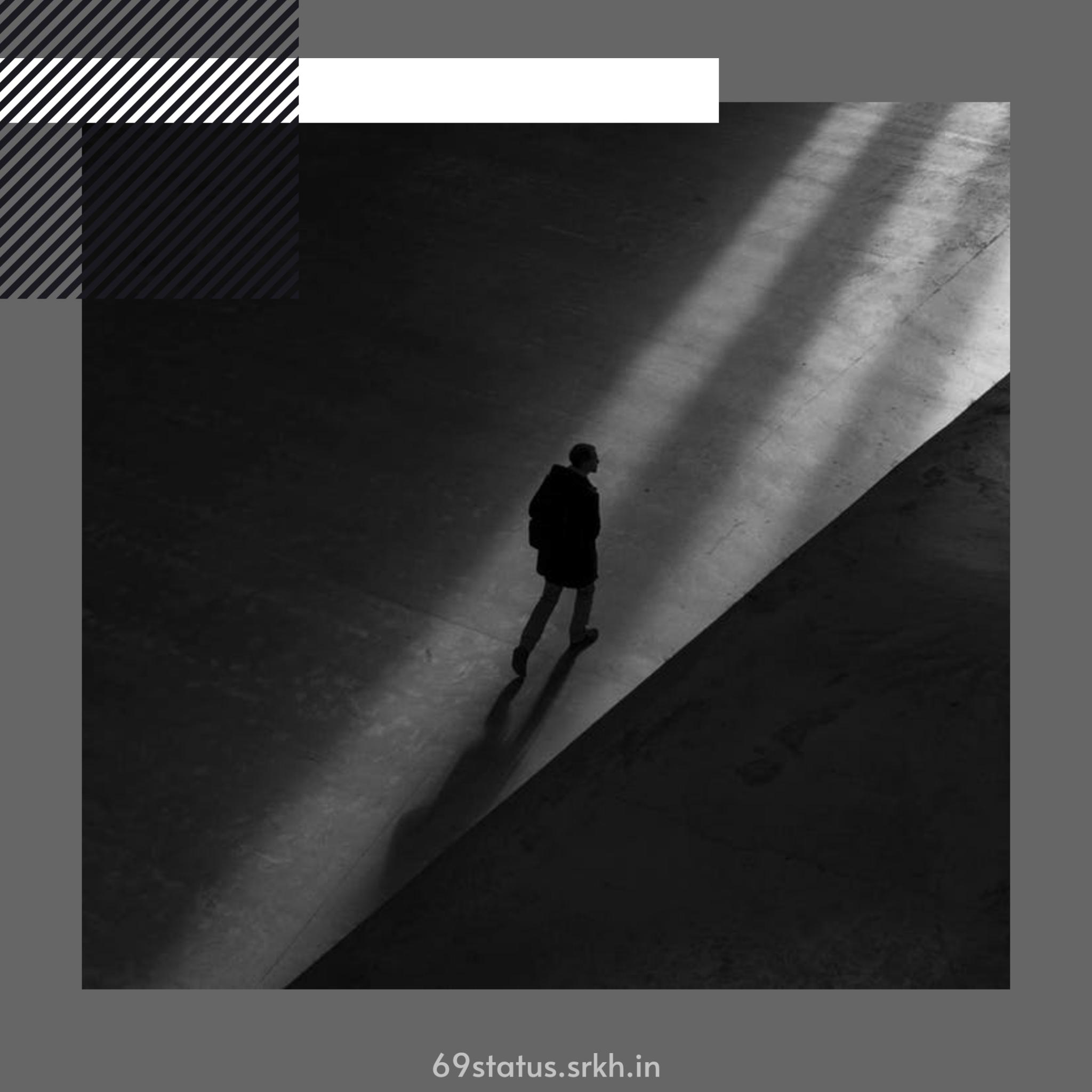 Sad Photo HD Sad Boy Walking Alone Download free - Images ...