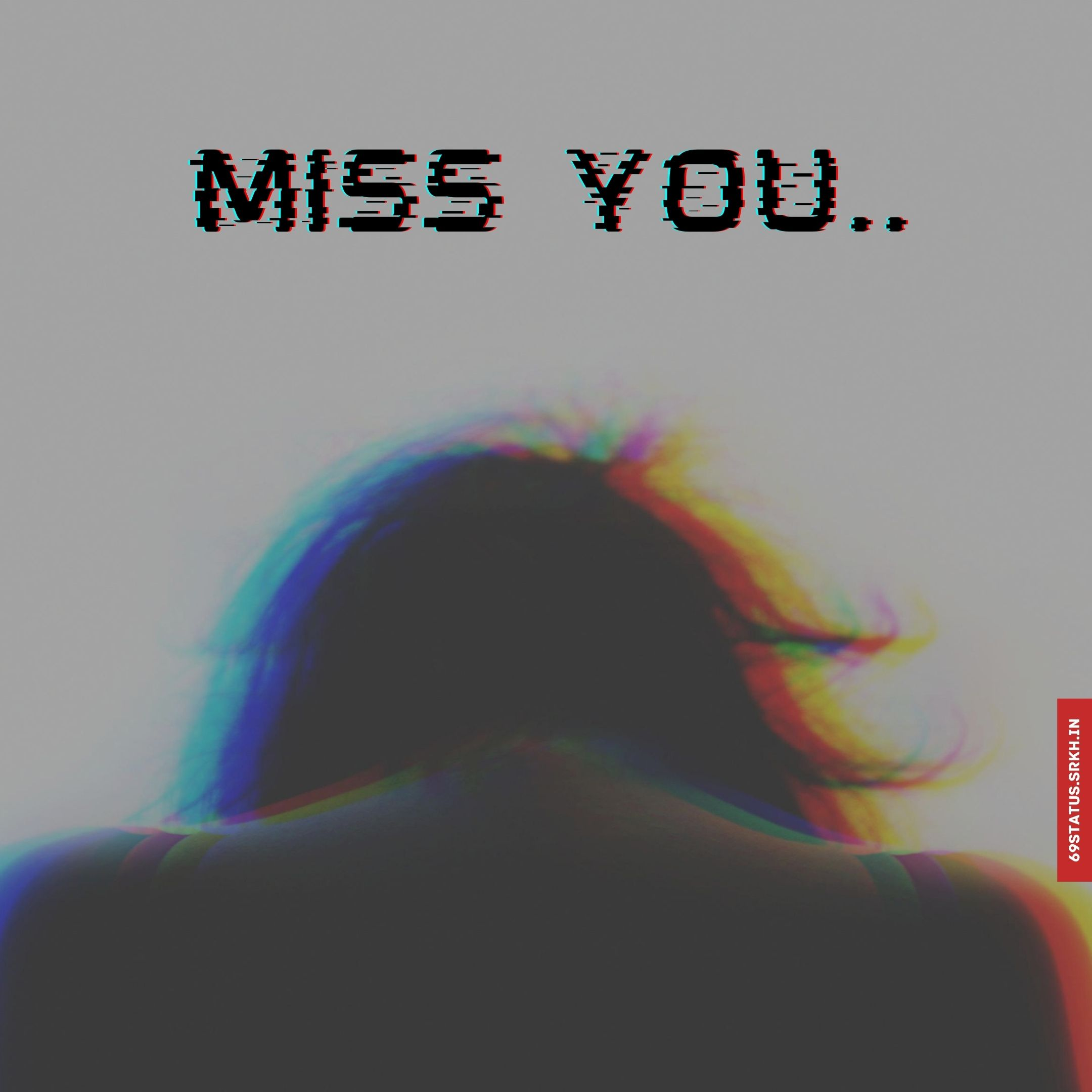 Sad miss you images full HD free download.