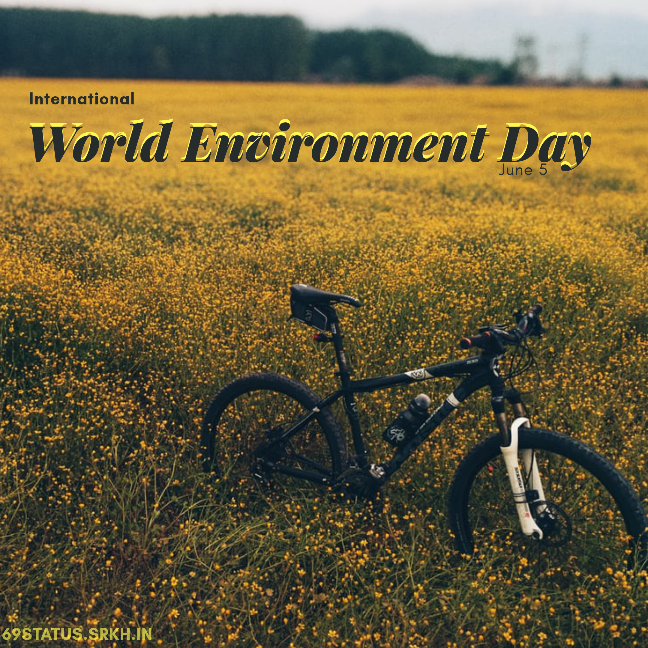 World Environment Day Images full HD free download.