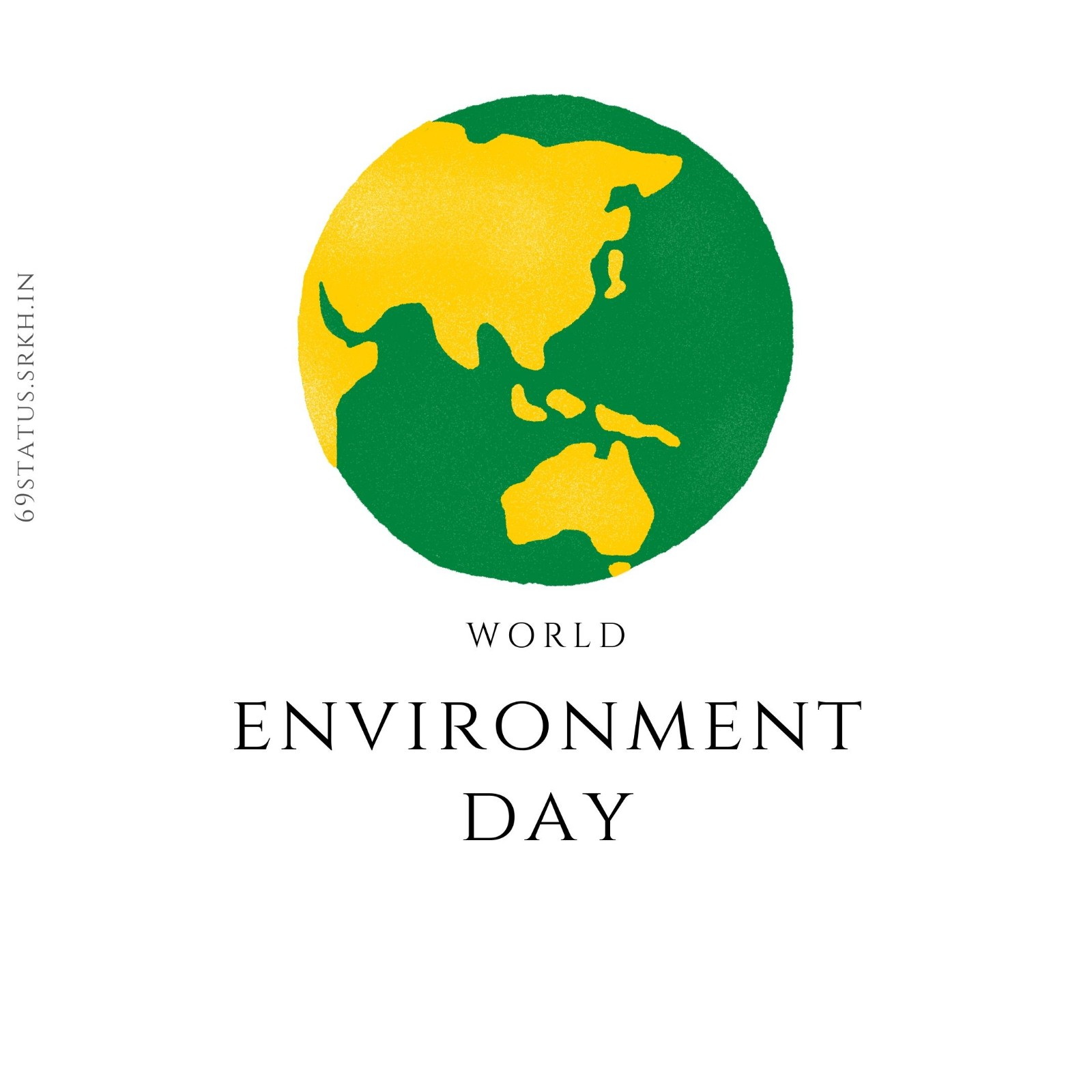 World Environment Day Logo Images Earth Logo full HD free download.