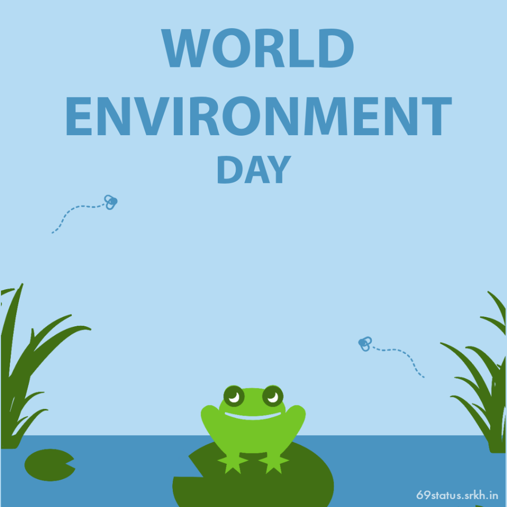 World Environment Day PNG Images full HD free download.