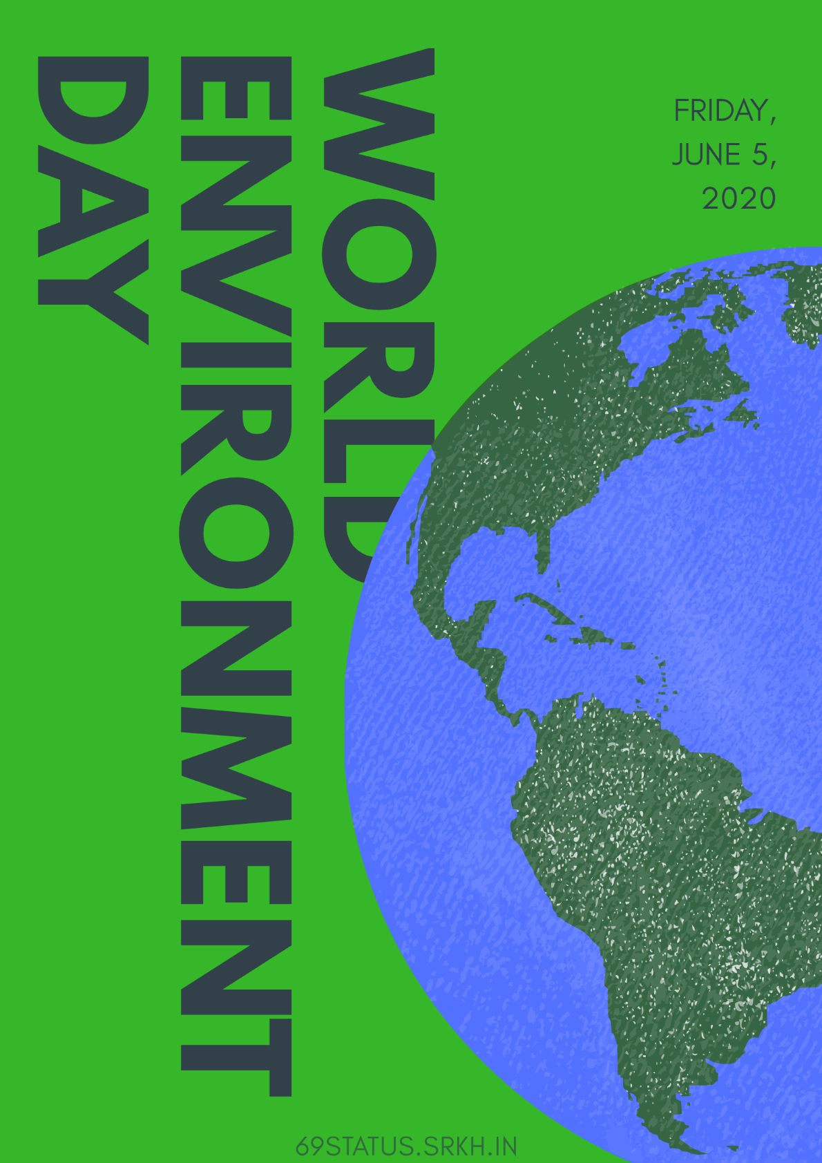 World Environment Day Poster Images HD full HD free download.