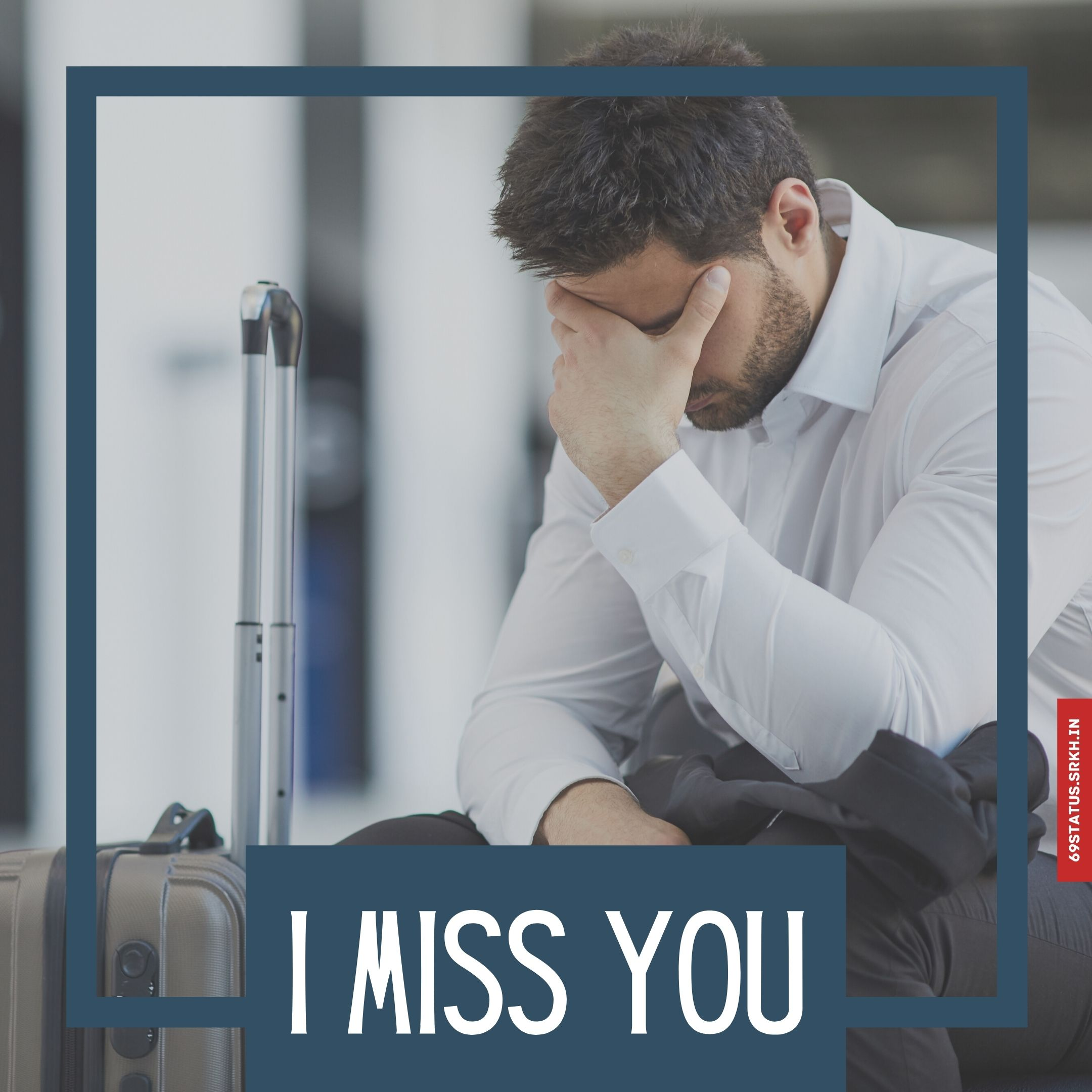Www I miss you image full HD free download.