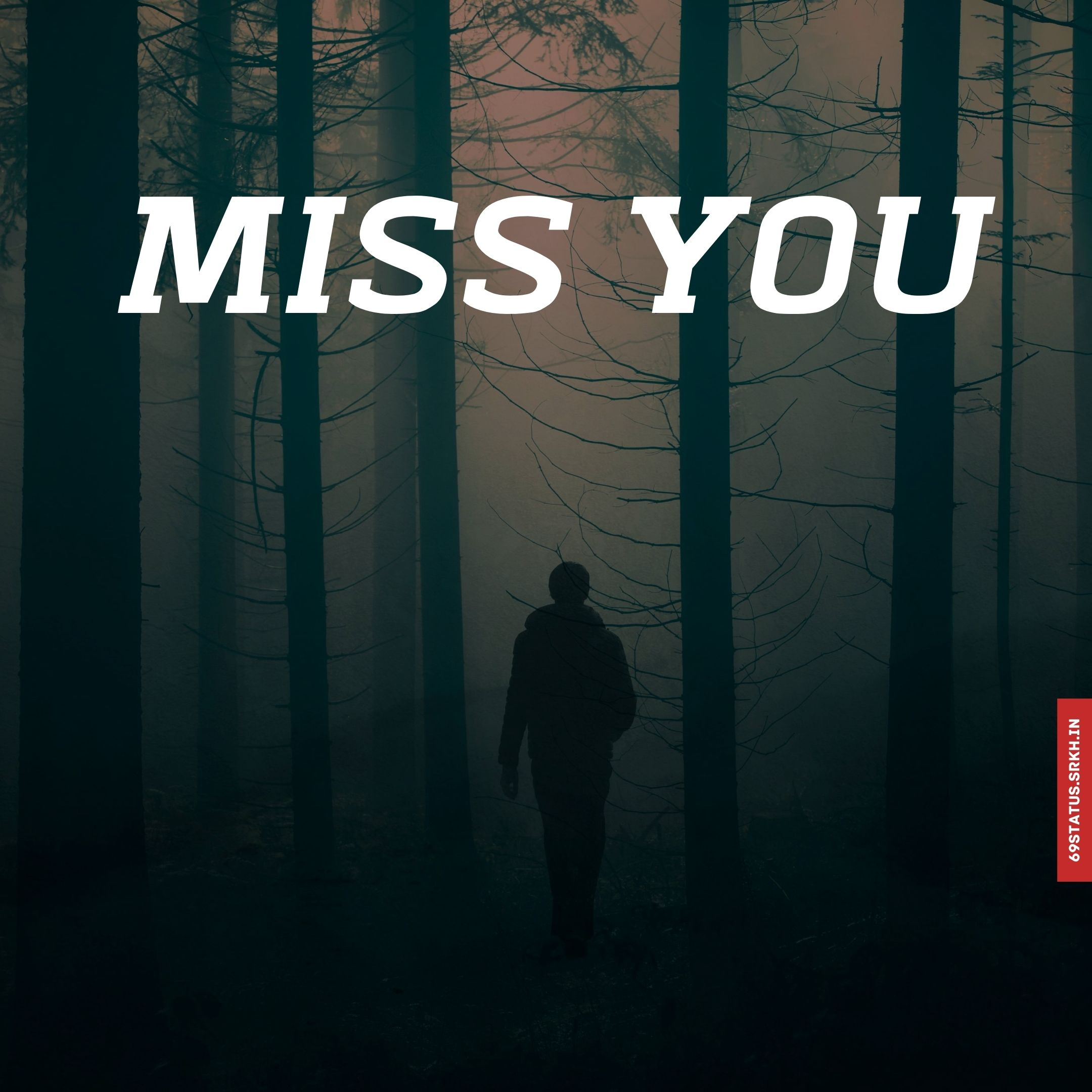 Www miss you image com full HD free download.