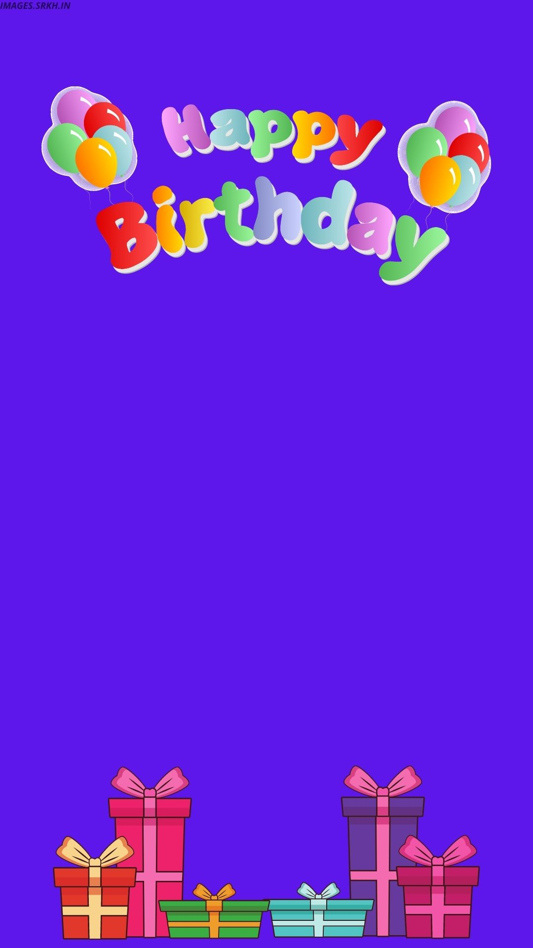 Happy Birthday Wallpaper Images Hd Download Free Images Srkh