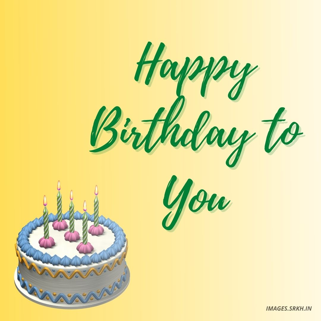 Happy Birthday Wishes Images Download Download Free Images Srkh In