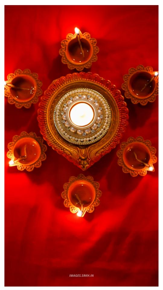 Diwali Background Hd