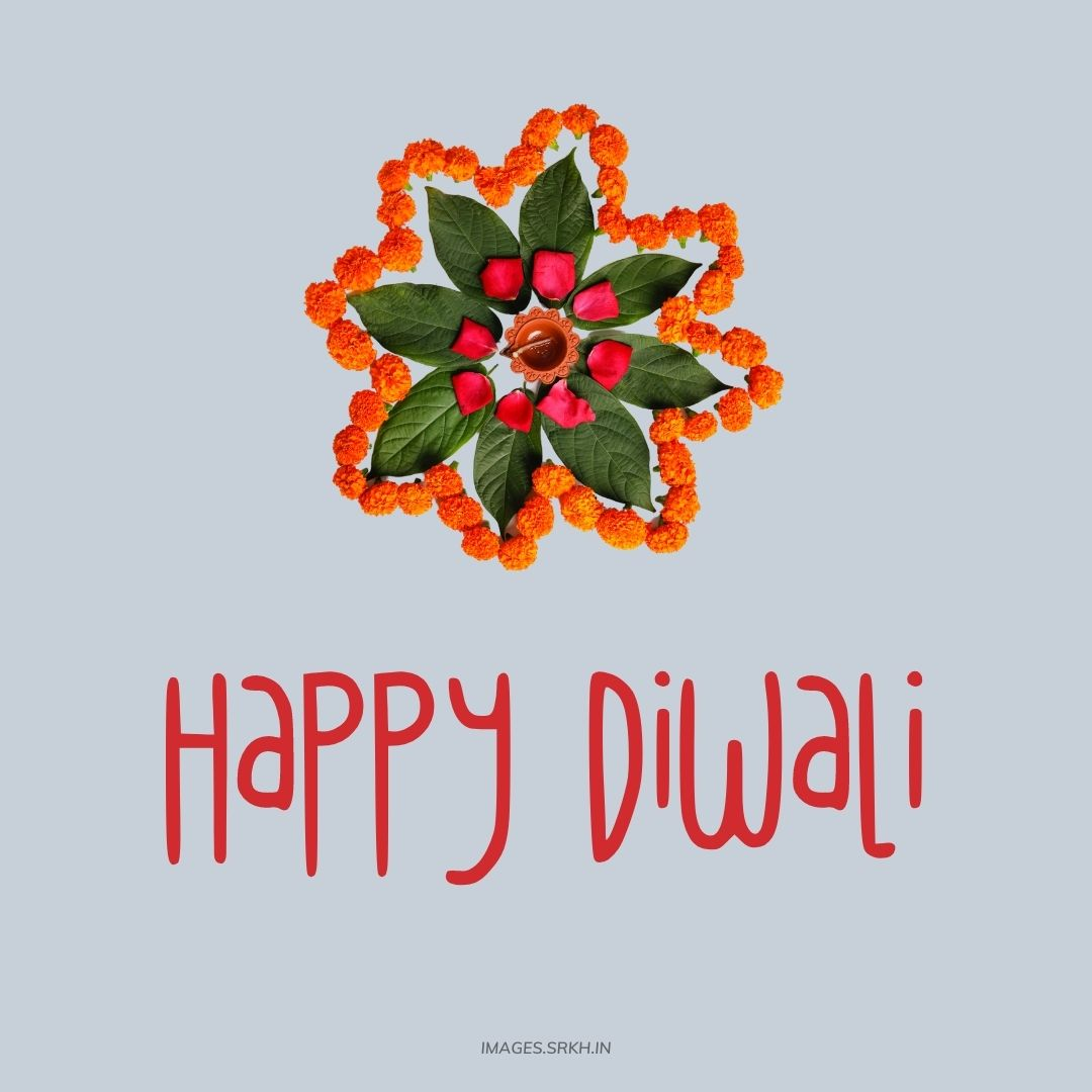 Diwali Flower hd