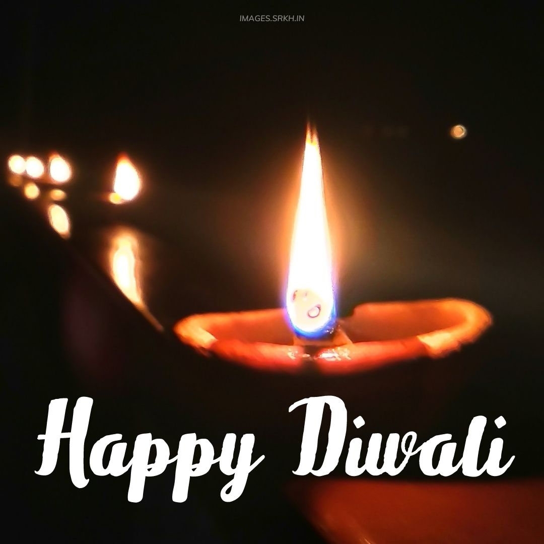 Diwali Images in fhd