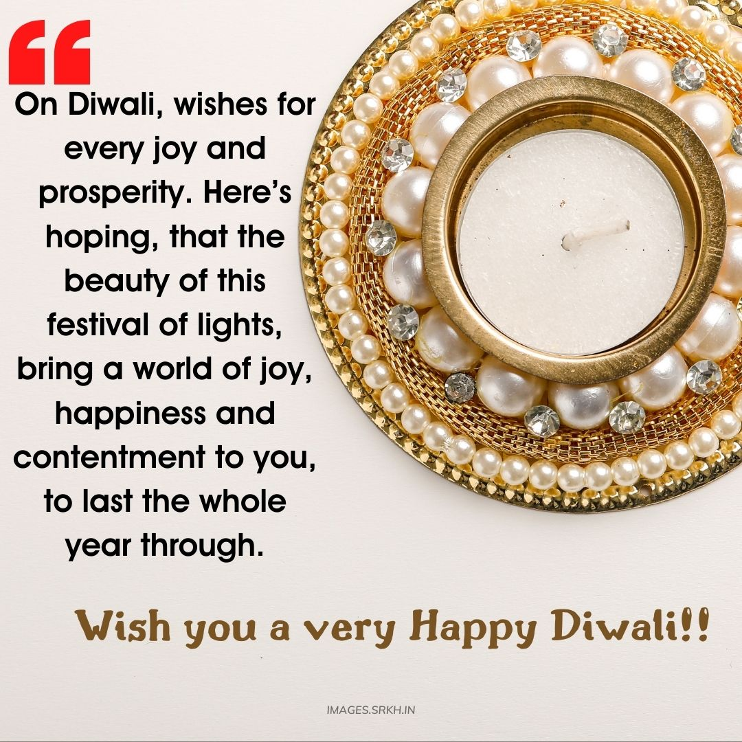 Diwali Quotes in hd