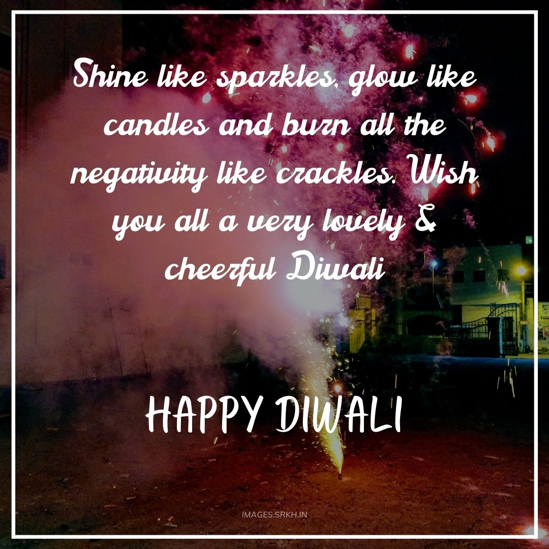 Diwali Wishes ppic in hd