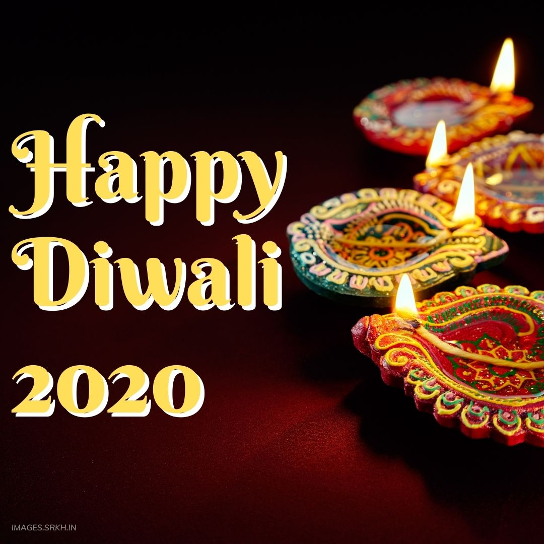 Happy Diwali Images 2020 hd pic