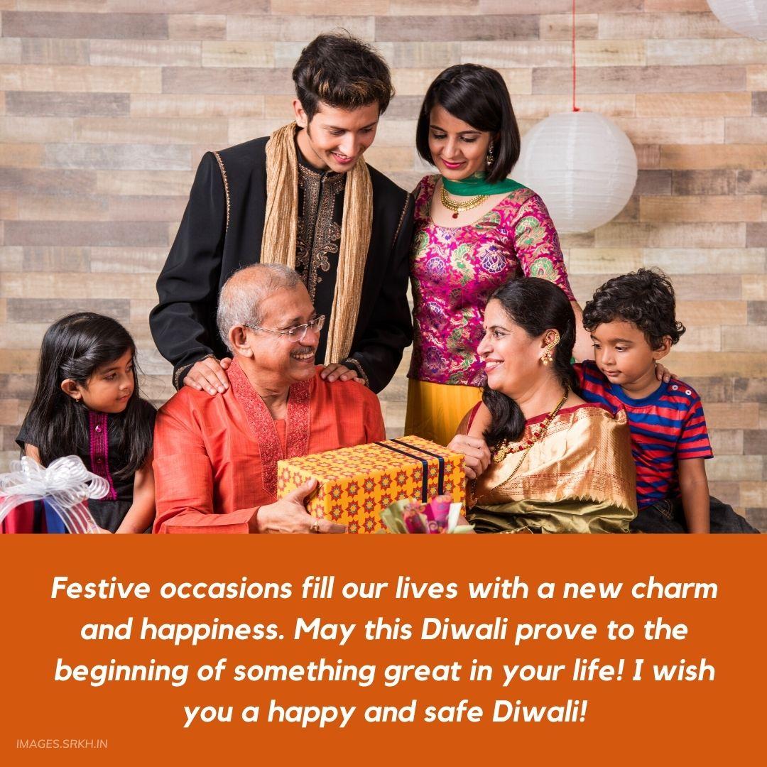 Happy Diwali Wishes hd photo