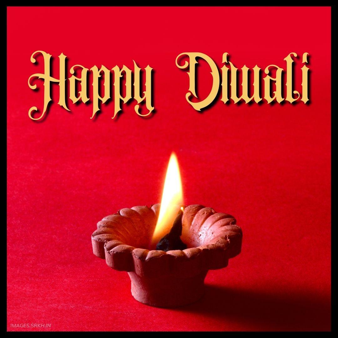 Happy Diwali pic hd