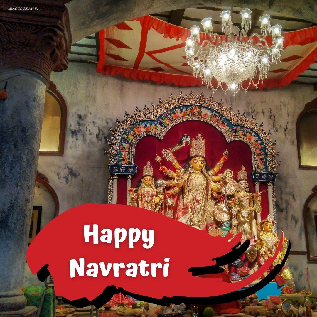 Happy Navratri Hd Images