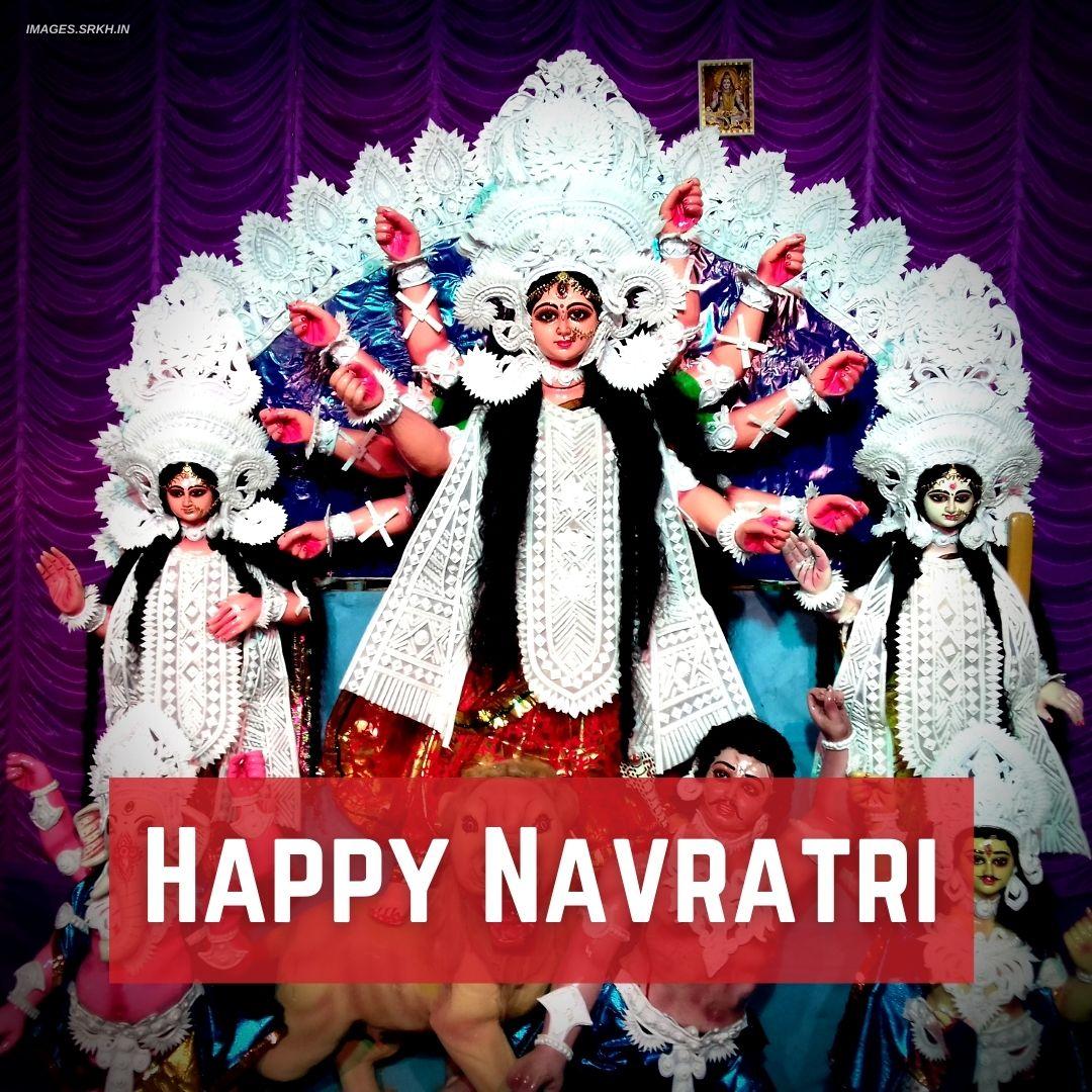 Navratri 9 Devi Images