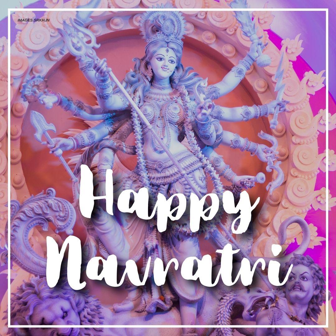 Navratri Colours 2017 Images