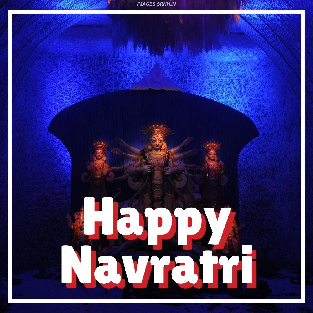 Navratri Hd Images
