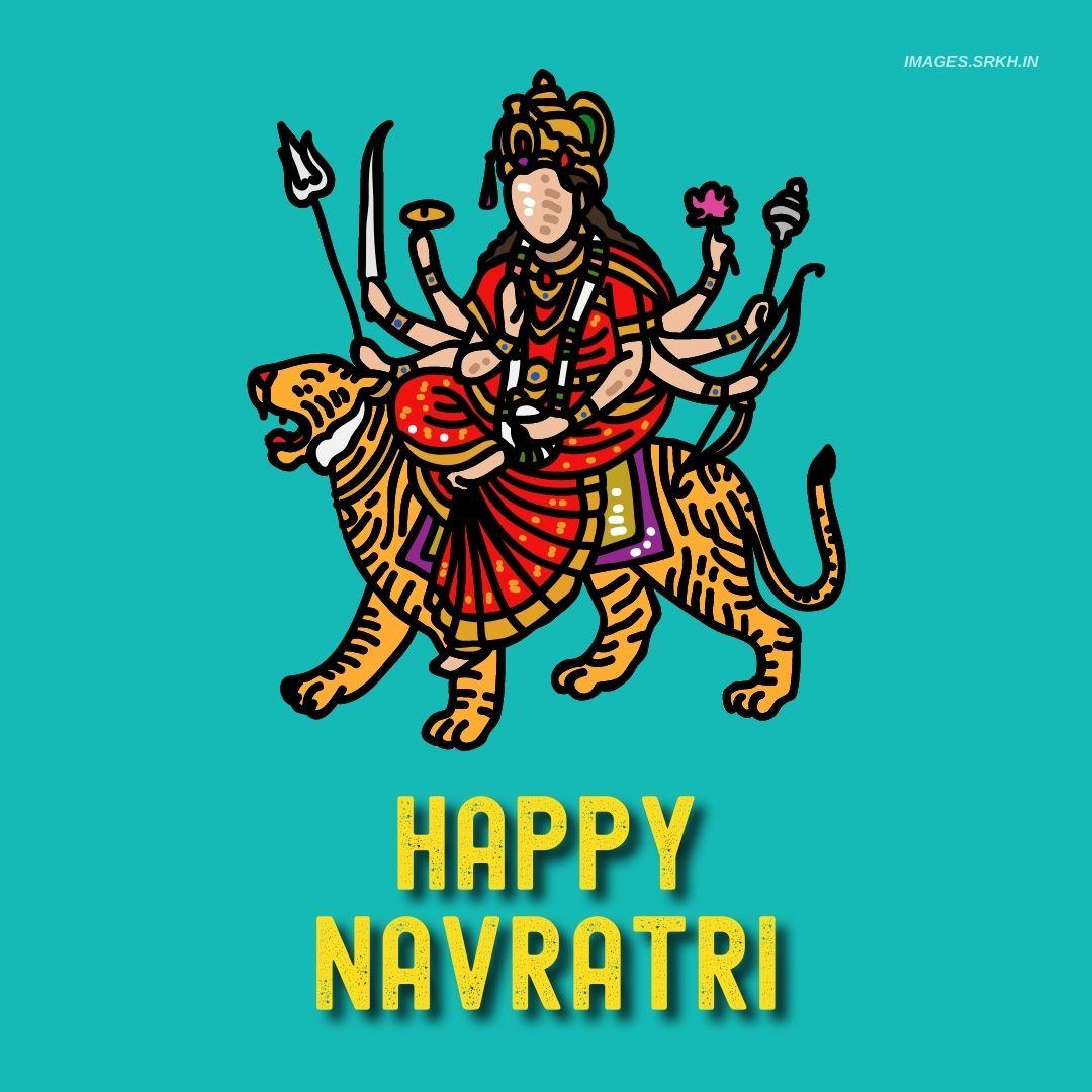Navratri Image Png hd