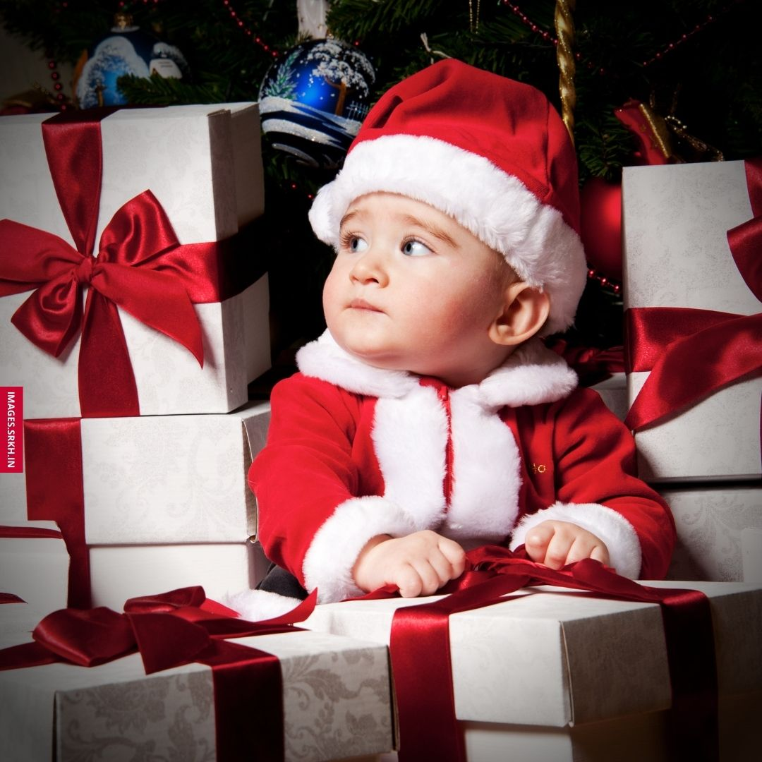 Beautiful Christmas Images