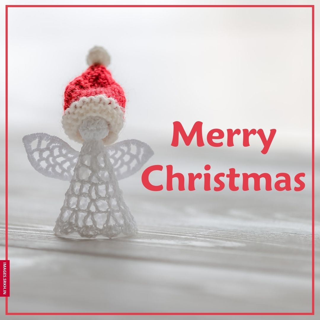 Christmas Angels Images
