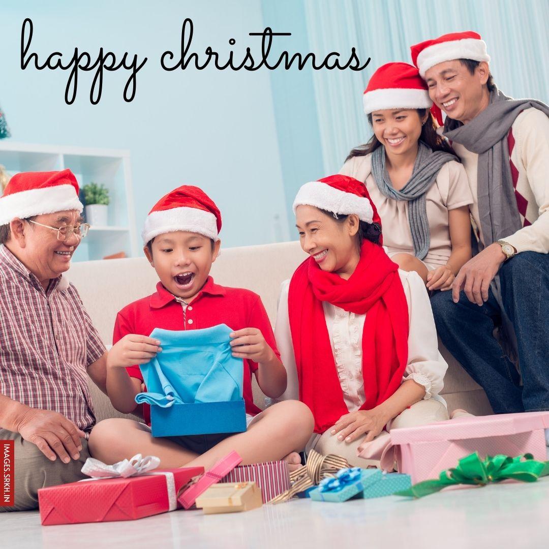 Christmas Celebration Images