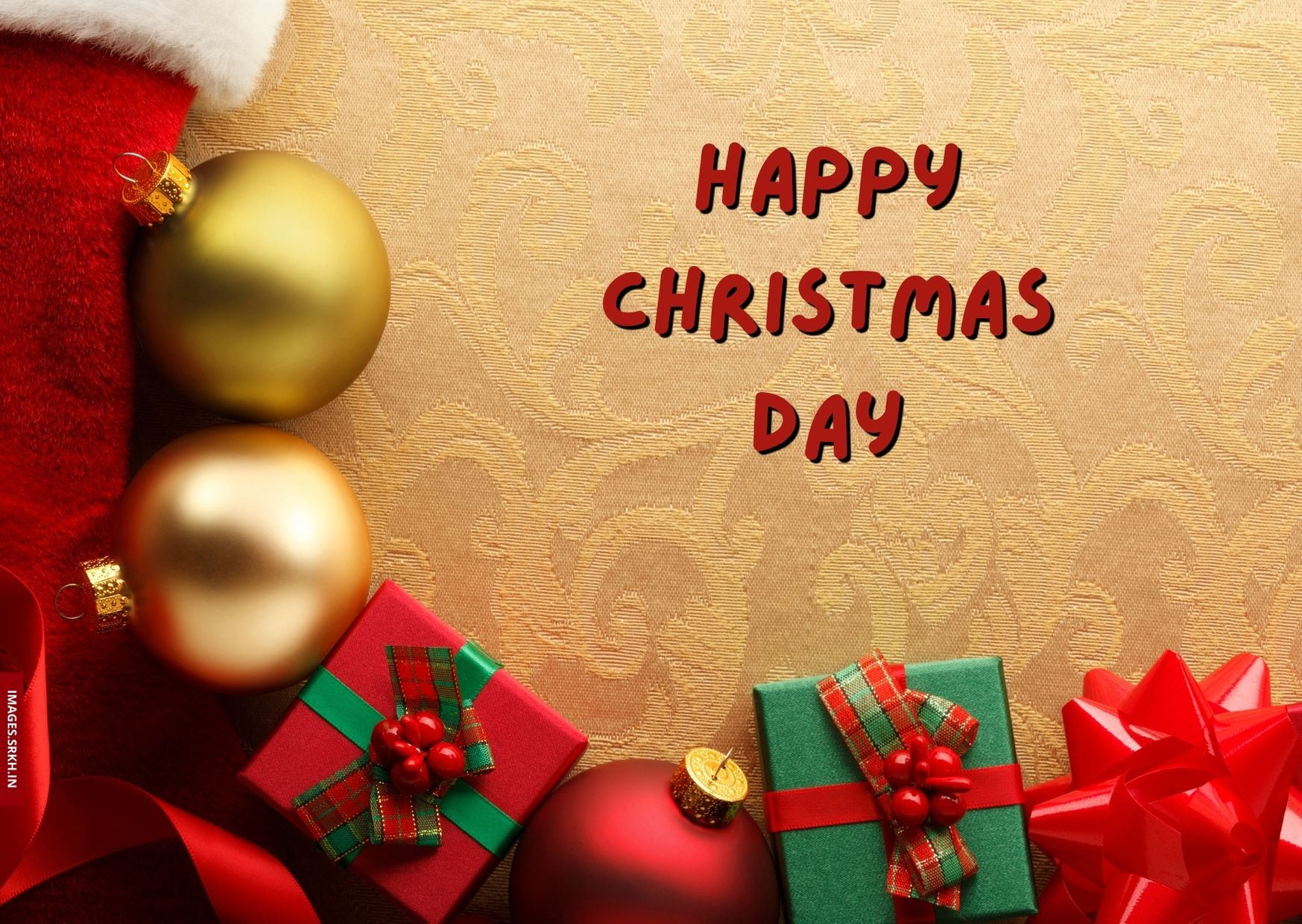 Christmas Day Images