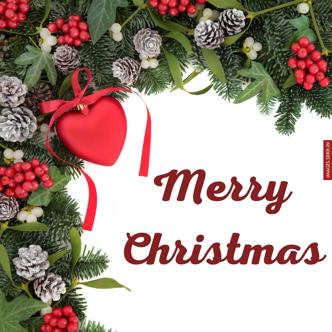 Christmas Images 2019